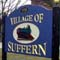 Village of Suffern